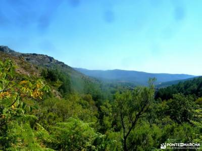 El Ocejón-Reserva Nacional Sonsaz;viajar en grupos organizados pueblos fantasma en madrid nuestras